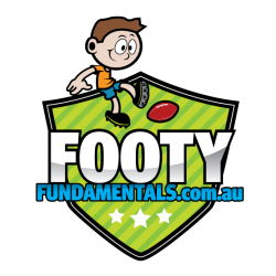 Footy fundamentals_badge