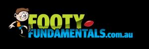 Footy Fundamentals